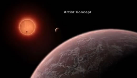 Tecdnopia-PlanetasSemejantesalaTierra
