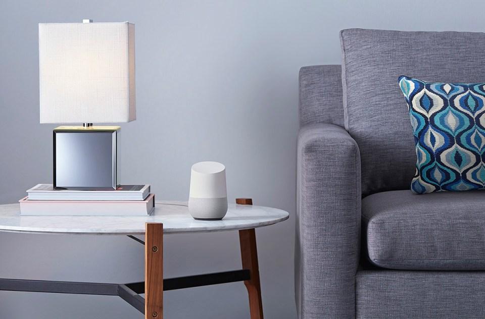 Tecnopia-assistentes-google-home