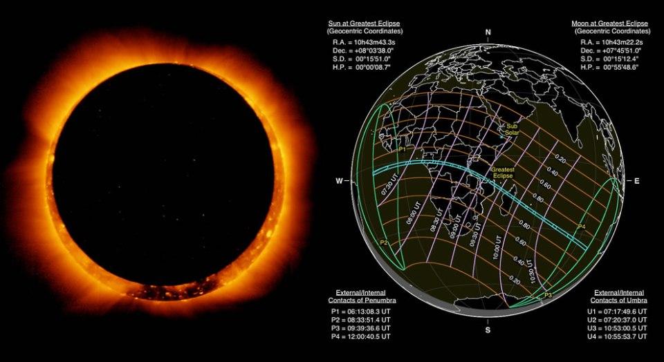 Tecnopia-El-eclipse-solar-se-vera-desde-las-selvas-de-Africa-y-parcialmente-en-Canarias_image990_