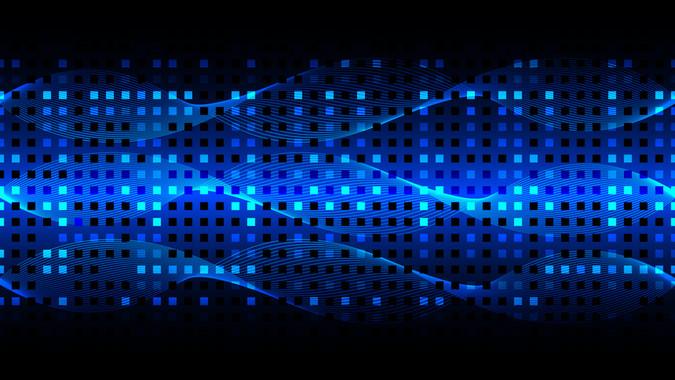 El teletransporte cuántico en largas distancias, utilizando una red de fibra, requiere fuentes de luz independientes: / Fotolia