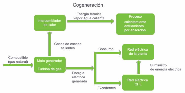 tecnopia-cogeneracion_v4