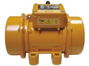 Σειρά VEP - 3000 RPM 12 - 24 VDC