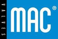 0232004_mac-valves_200