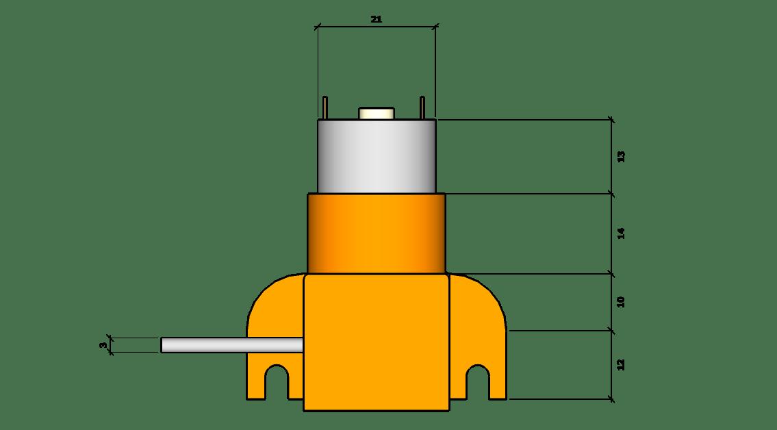 reductora-log11planta