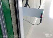 tecnoportas-porta-rapida-lona-pvc-modelo-autoreparavel-013