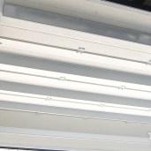 porta-seccionada-industrial-tecnoportas-1