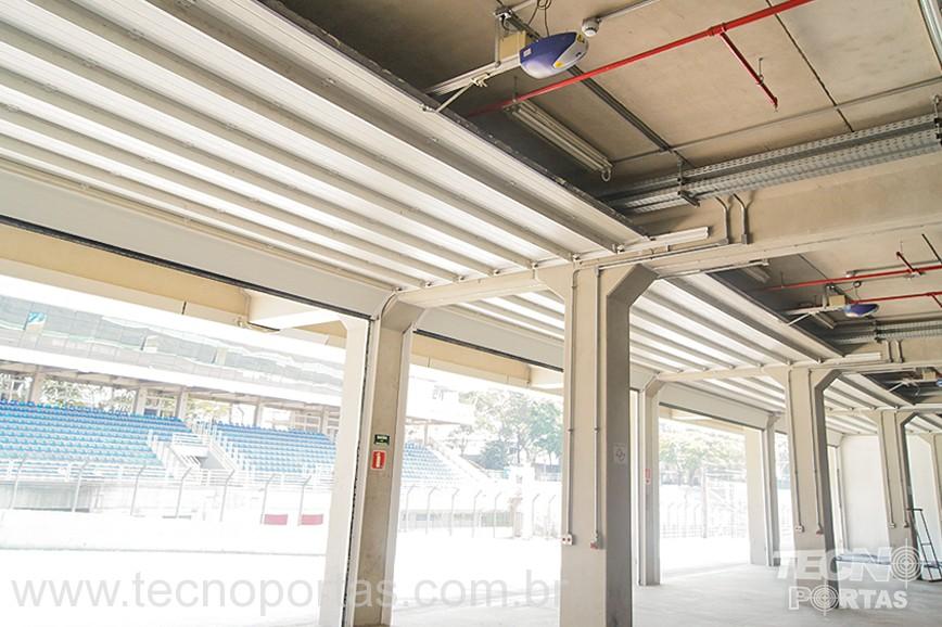 porta-seccionada-industrial-tecnoportas-2