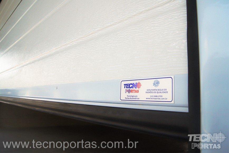 porta-seccionada-industrial-tecnoportas-7