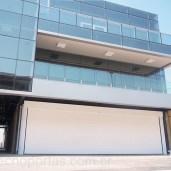porta-seccionada-industrial-tecnoportas-8