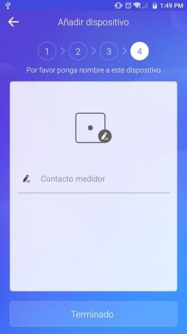 WhatsApp_Image_2019-04-09_at_1.49.39_PM__4_.jpeg