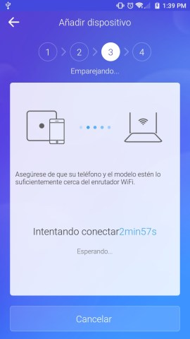 WhatsApp_Image_2019-04-09_at_1.49.39_PM__1_.jpeg