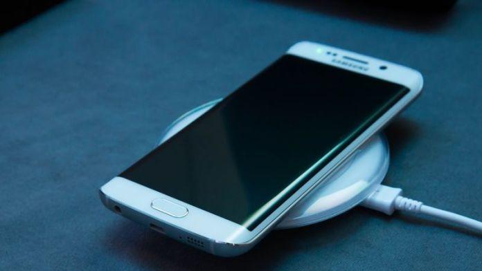 Análisis del Galaxy S6 Edge El Salvador