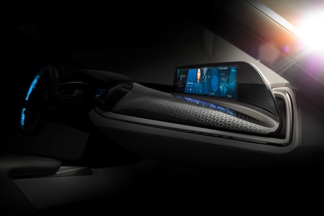 BMW-i-CES-2016