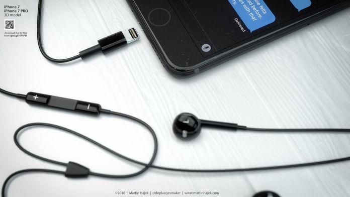 iphone-7-audifonos-lightning