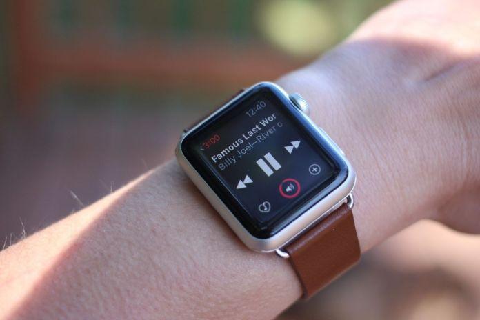 watchos-3-apple-watch-600x4002x