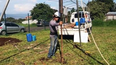 tecnosolum-estudio-de-suelos-costa-rica-01