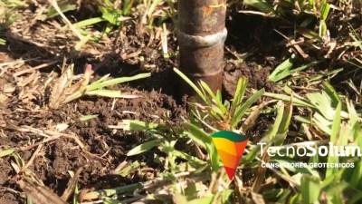 tecnosolum-estudio-de-suelos-costa-rica-03