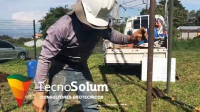 tecnosolum-estudio-de-suelos-costa-rica-05