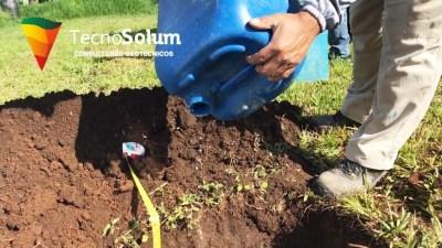 tecnosolum-estudio-de-suelos-costa-rica-15