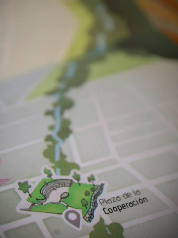 folleto-puertorico-2013-detalle2