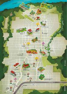 folleto-puertorico-2013-mapa