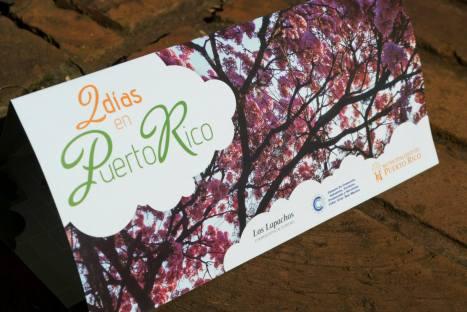 folleto-puertorico-2013-portada