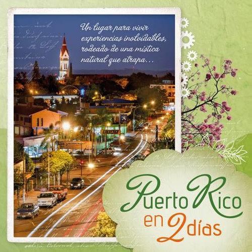 folleto-puertorico-2016-detalle-portada