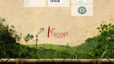 portfolio-web-tacuapi-2-oct2016