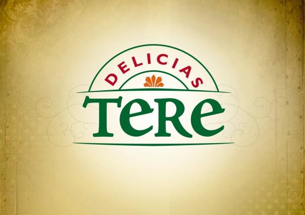 DeliciasTere