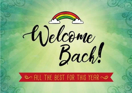 Welcomeback-02