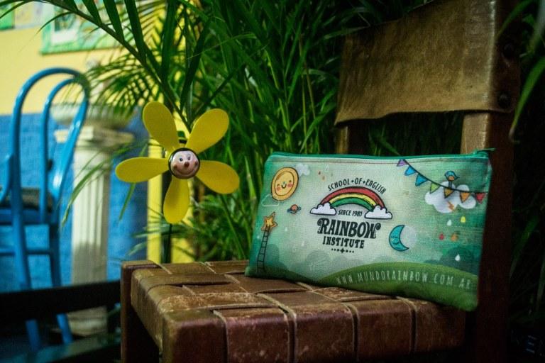 rainbow-merchandising19-8
