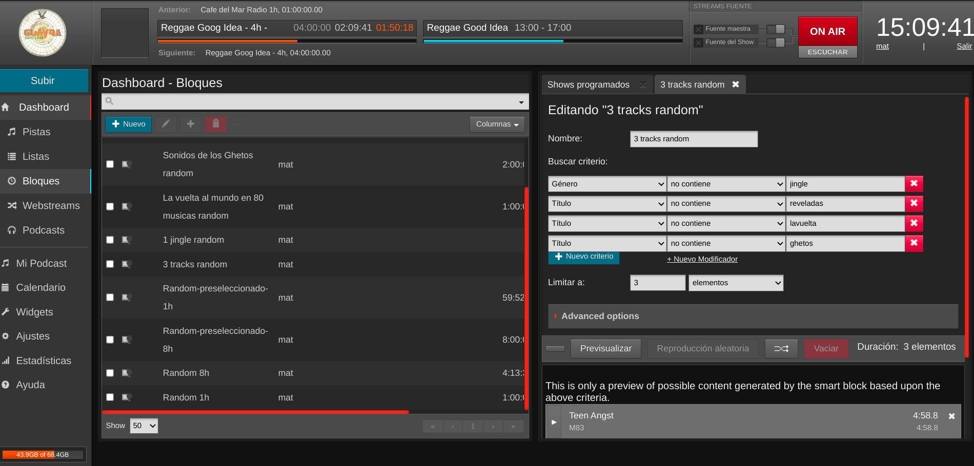 Screenshot from 2021-08-18 15-09-42-web