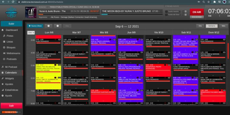 Screenshot from 2021-09-06 07-06-03-web