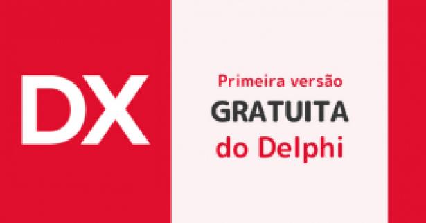 baixe-versao-gratuita-delphi