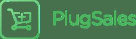 PlugSales