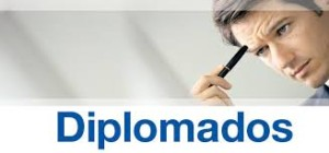 DIPLOMADO_PREPARADOR_FISICO_TECNOSPORTS