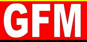 GFM-TECNOSPORTS