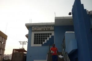 Imperio gym 1