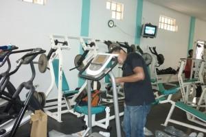Imperio gym 3