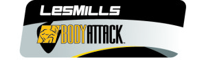 LM ATTACK POS CMYK tm