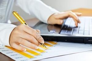 asesoria-contable-tecnosports_01