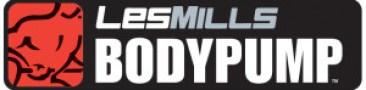 body-pump-les-mills-tecno05