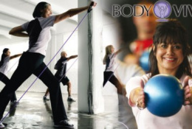 body_vive_tecnosports10