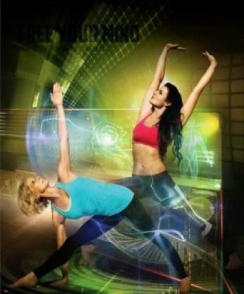 bodybalance-tecnosports50