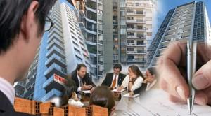 condominio-tecnosports01