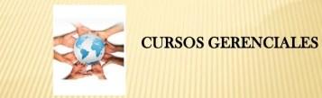 cursos-gerenciales-tecnosports01