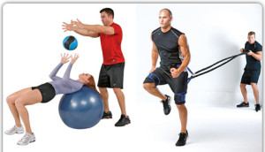 functional-training_TECNOSPORTS