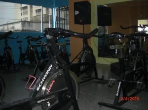 gimnasio cfit centro fitness 3