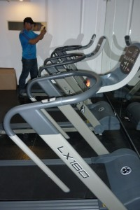 gimnasio gold fitness 6