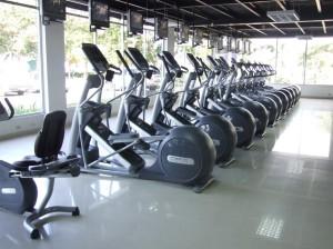 gimsio-vereda-gym-tecnosports